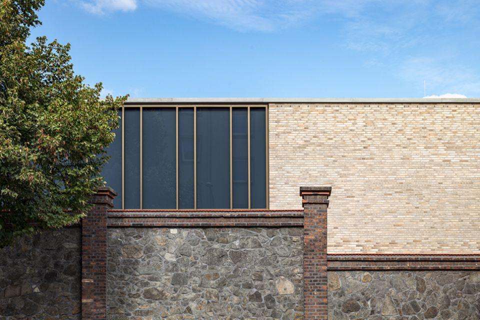 <br>für Stadt <br>Delia Bassin<br>Markus Balzer<br>Bastian Engelmann<br>mit h.e.i.z.Haus | Architektur.Stadtplanung<br>Foto Till Schuster